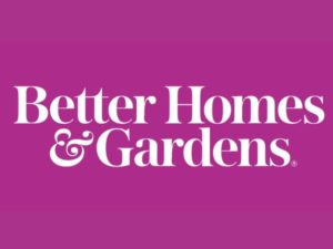 Better Homes And Gardens Sweepstakes