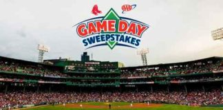 New York Yankees AAA Game Day Sweepstakes