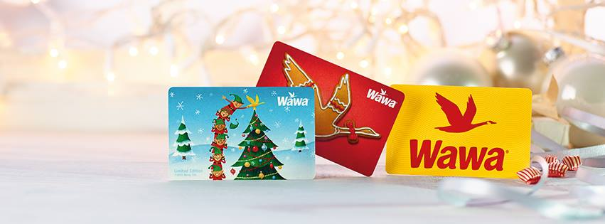 Wawa Customer Satisfaction Survey Sweepstakes 2018