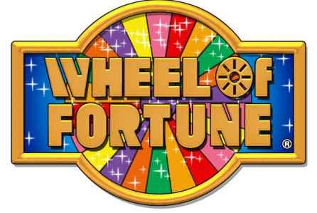 Wheel Of Fortune Sweepstakes 2018