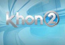 khon2.com Contest