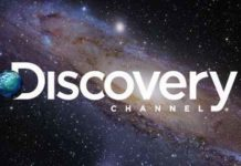 Discovery Channel Sweepstakes 2018