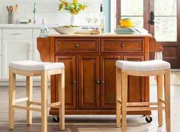 Bob Vila Home Furnishing Giveaway With Wayfair