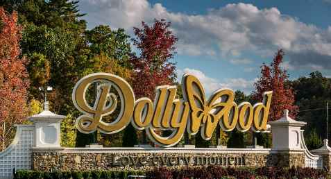WCYB Dollywood Contest