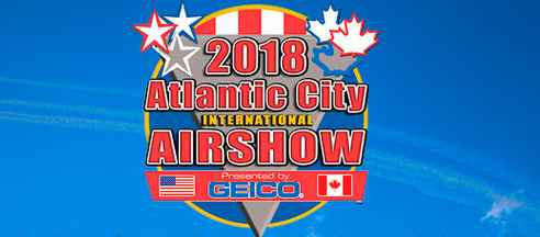 6ABC AC Airshow Sweepstakes