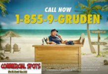Corona Find Your Gameday Beach Sweepstakes