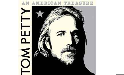 Siriusxm Tom Petty Contest