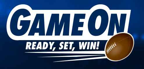 Albertsons Game On So Cal Sweepstakes 2020 (Gameonsocal.com)