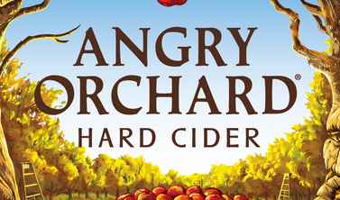 Angry Orchard Harvest Sweepstakes