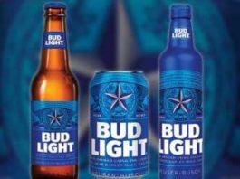 Bud Light NFL Draft Flyaway Sweepstakes