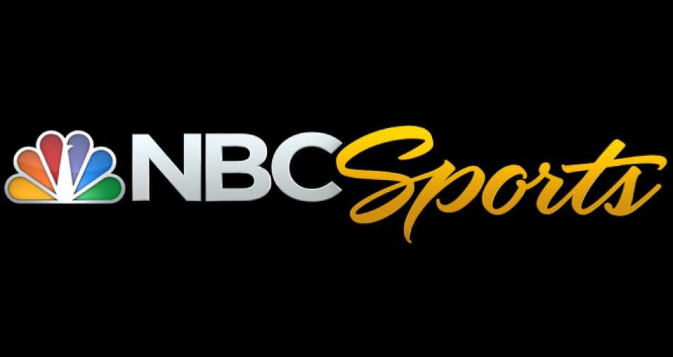 NBC Sports Nascar Sweepstakes