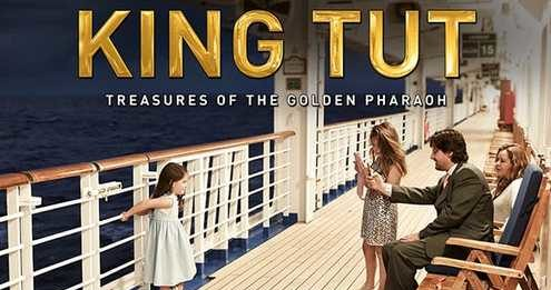 Princess Cruises Treasures Of Exploring Together Sweepstakes