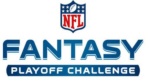 NFL Playoff Challenge Sweepstakes