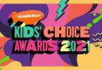 Nickelodeon Kids Choice Awards Sweepstakes 2021
