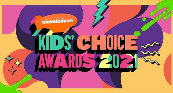 2019 Nickelodeon Kids Choice Awards Sweepstakes