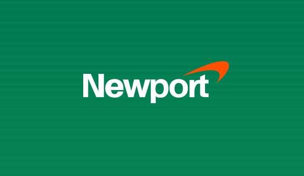 NewportPleasure.com Instant Win Game