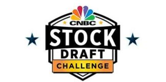 CNBC Stock Draft Contest 2019