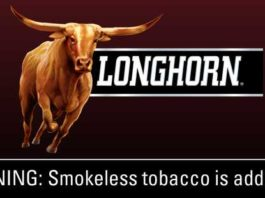 Longhorn Snuff Savings Made Real Sweepstakes