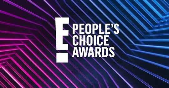 Hoda and Jenna People's Choice Awards Sweepstakes