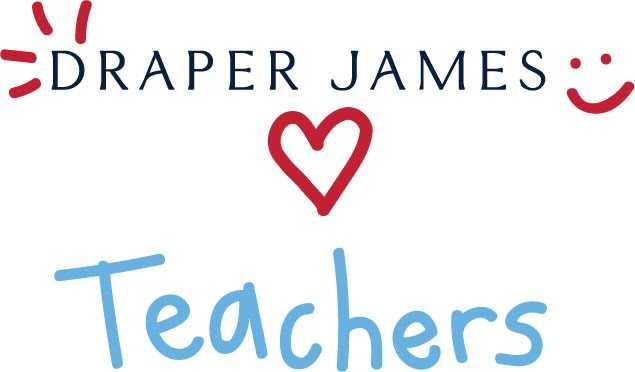 Draper James Teachers Giveaway