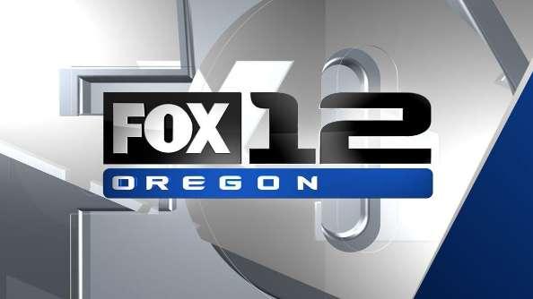 KPTV Good Day Oregon Contest 2021