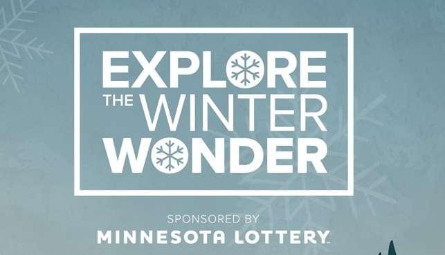 Kare 11 Winter Wonder Contest