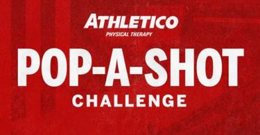 Indiana University Athletico Physical Therapy Play To Win Sweepstakes