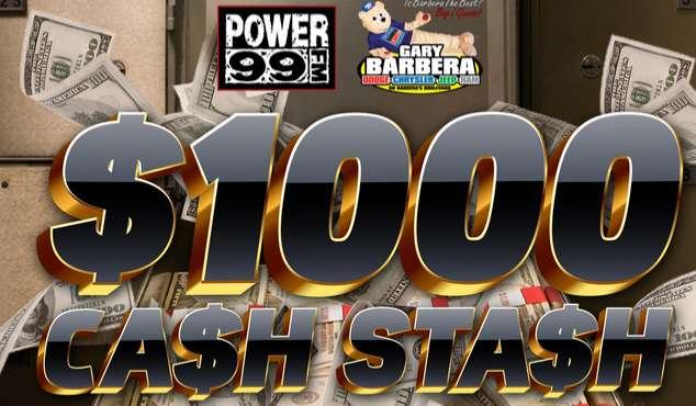 Power99.com Contest 2021