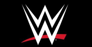 WWE & CarShield Sweepstakes
