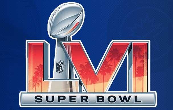 NFL Super Bowl Ticket Giveaway