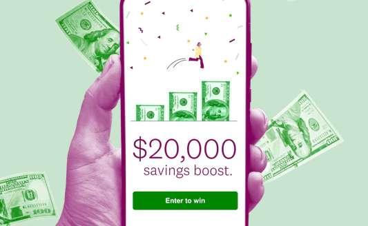 Credit Karma Million Dollar Sweepstakes 2021