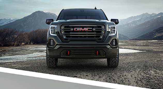 GMC Work From Anywhere Sweepstakes 2021