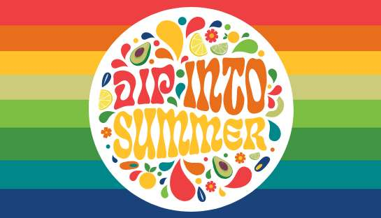 Good Foods Dip Into Summer Sweepstakes 2021
