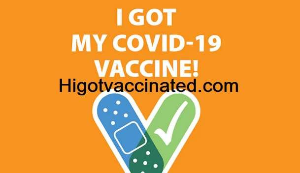 Higotvaccinated.com i Got Vaccinated Hawaii Sweepstakes