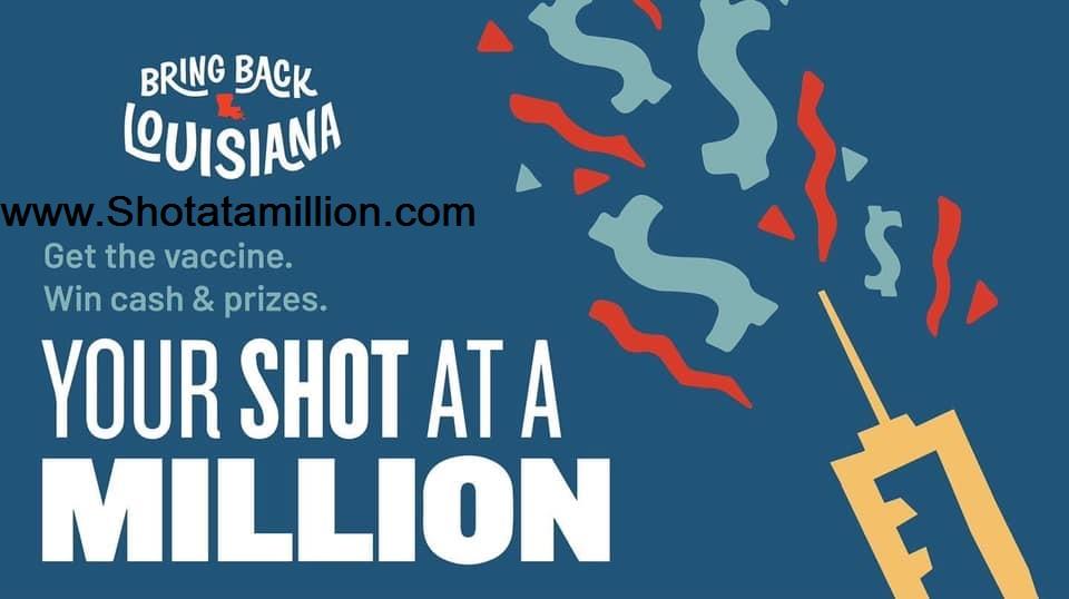 www.shotatamillion.com