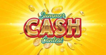 Gowatertown.net Cash Contest 2021