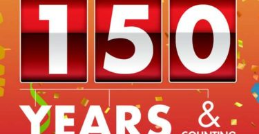 Smart and Final Cheers to 150 Years Sweepstakes