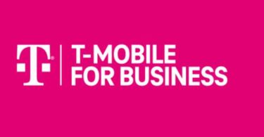 T-Mobile CNBC Small Business Sweepstakes 2021