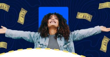 Bank Rate Drop Your Debt Sweepstakes