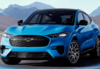 Nascar Ford Mustang Giveaway Sweepstakes 2021