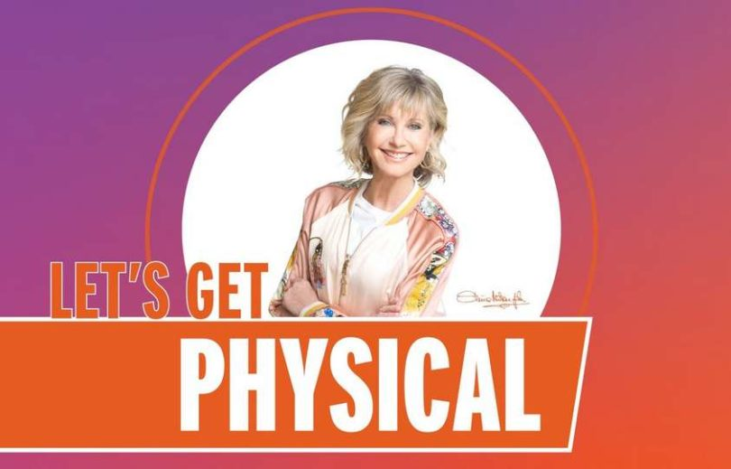 Crunch Physical 40th Sweepstakes